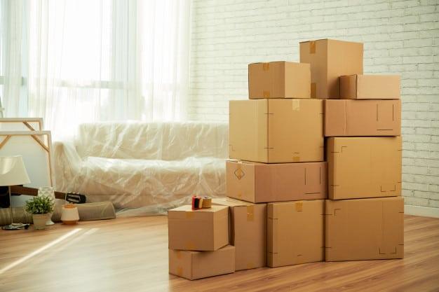 קונה תכולת דירות בבית דגן